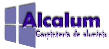 Alcalum