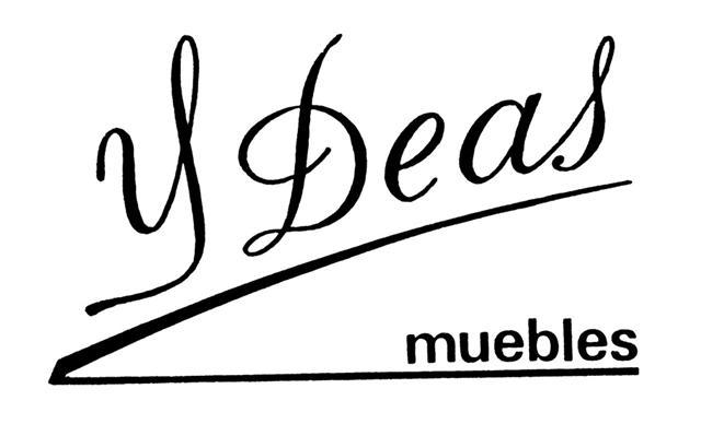 Ydeas Muebles