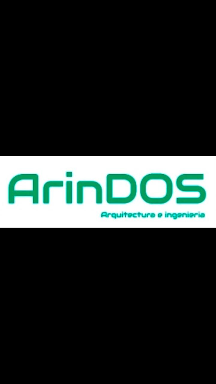 ArinDOS