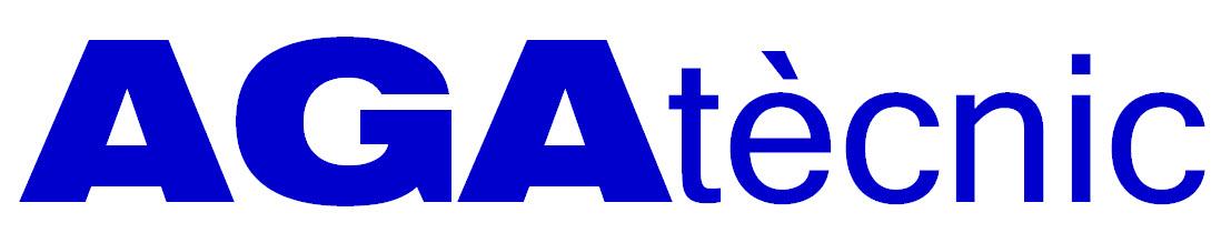 Agatecnic