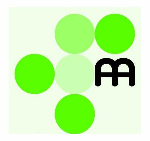 A+A arquitectura