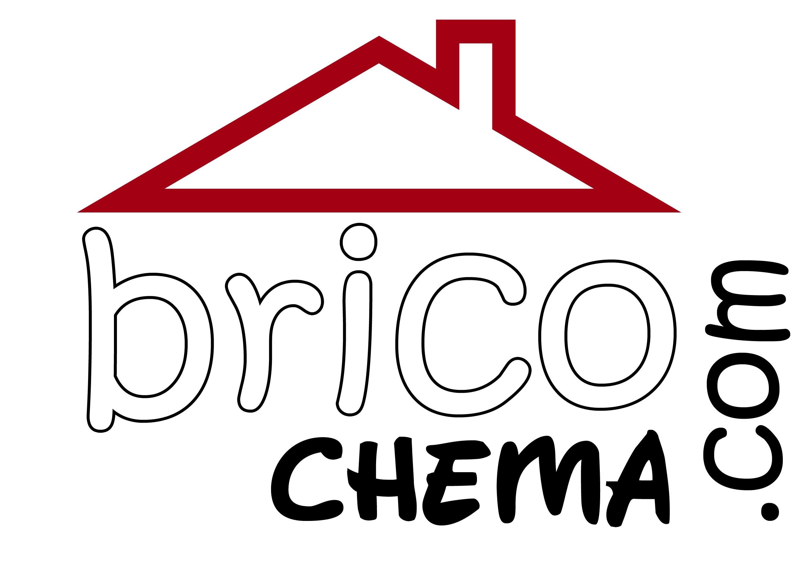 Bricochema.com