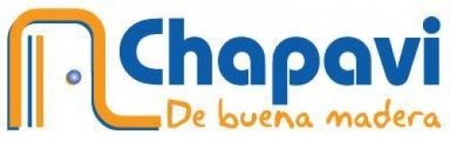 Chapavi