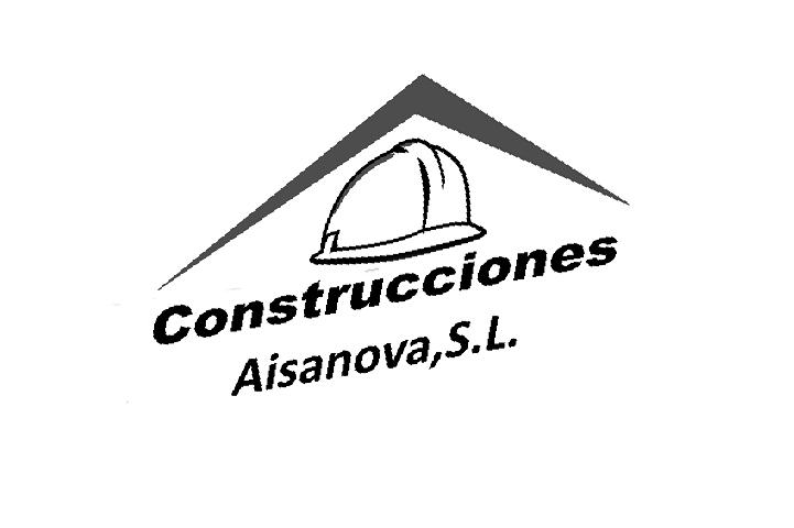 Construcciones Aisanova,s.l.