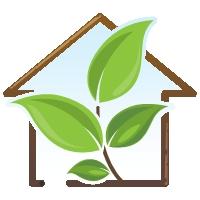 Urban Eco House Slu