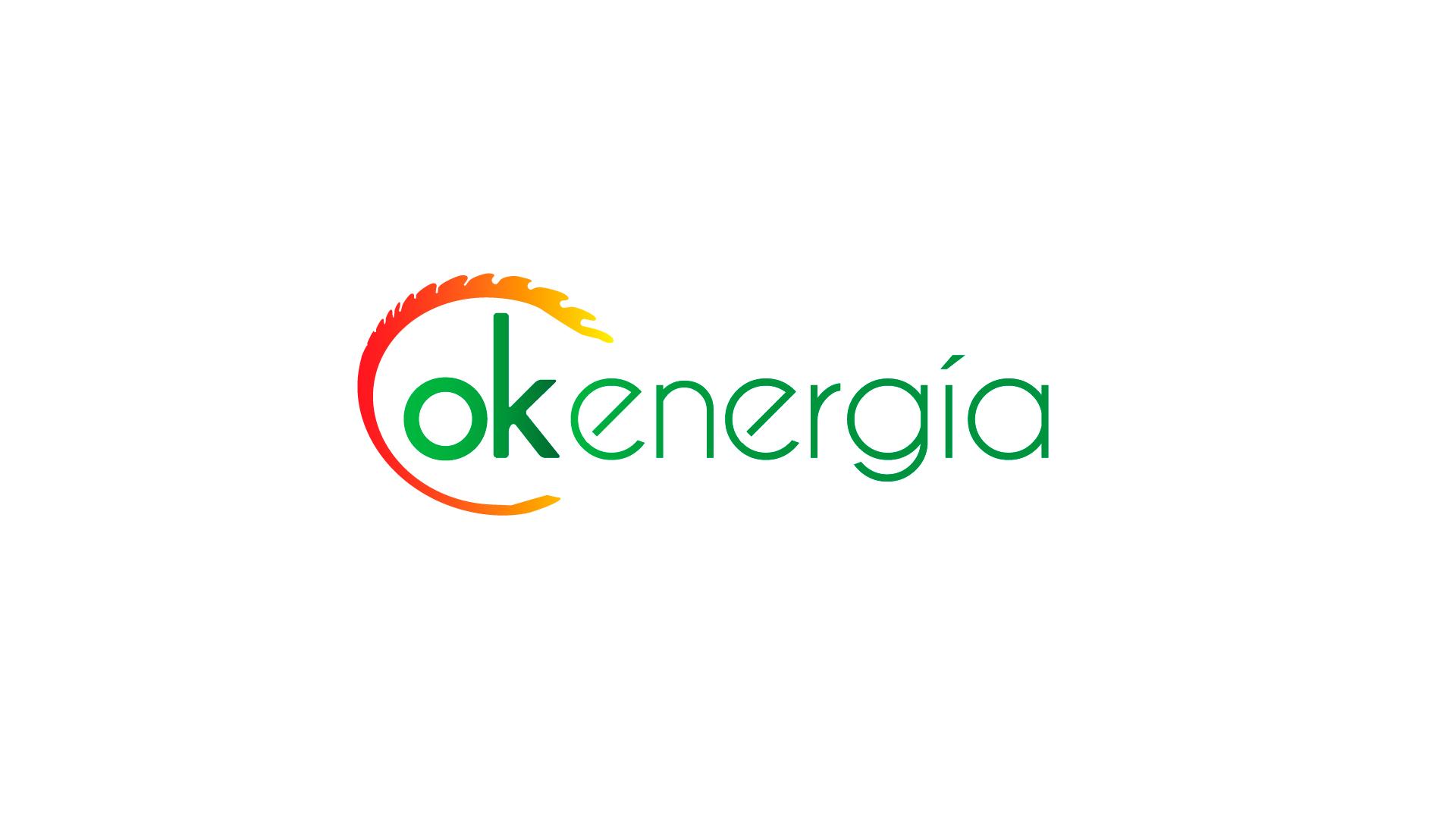 ok- energia