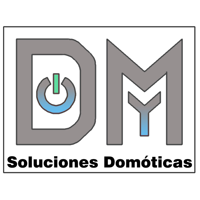 Domy, Soluciones Domóticas
