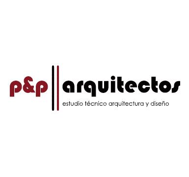 P&p Arquitectos