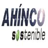 Ahinco SOStenible