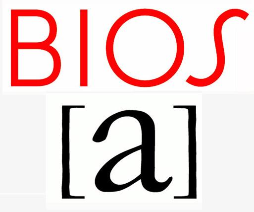 Biosarquitectura