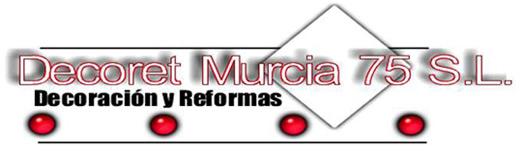 Decoret Murcia 75