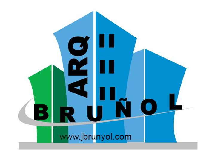 Arq-brunyol