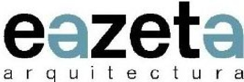 Estudio de Arquitectura Zurita