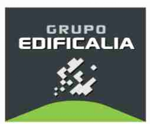 Edificalia Viviendas S.A.