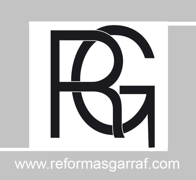 REFORMASGARRAF.COM
