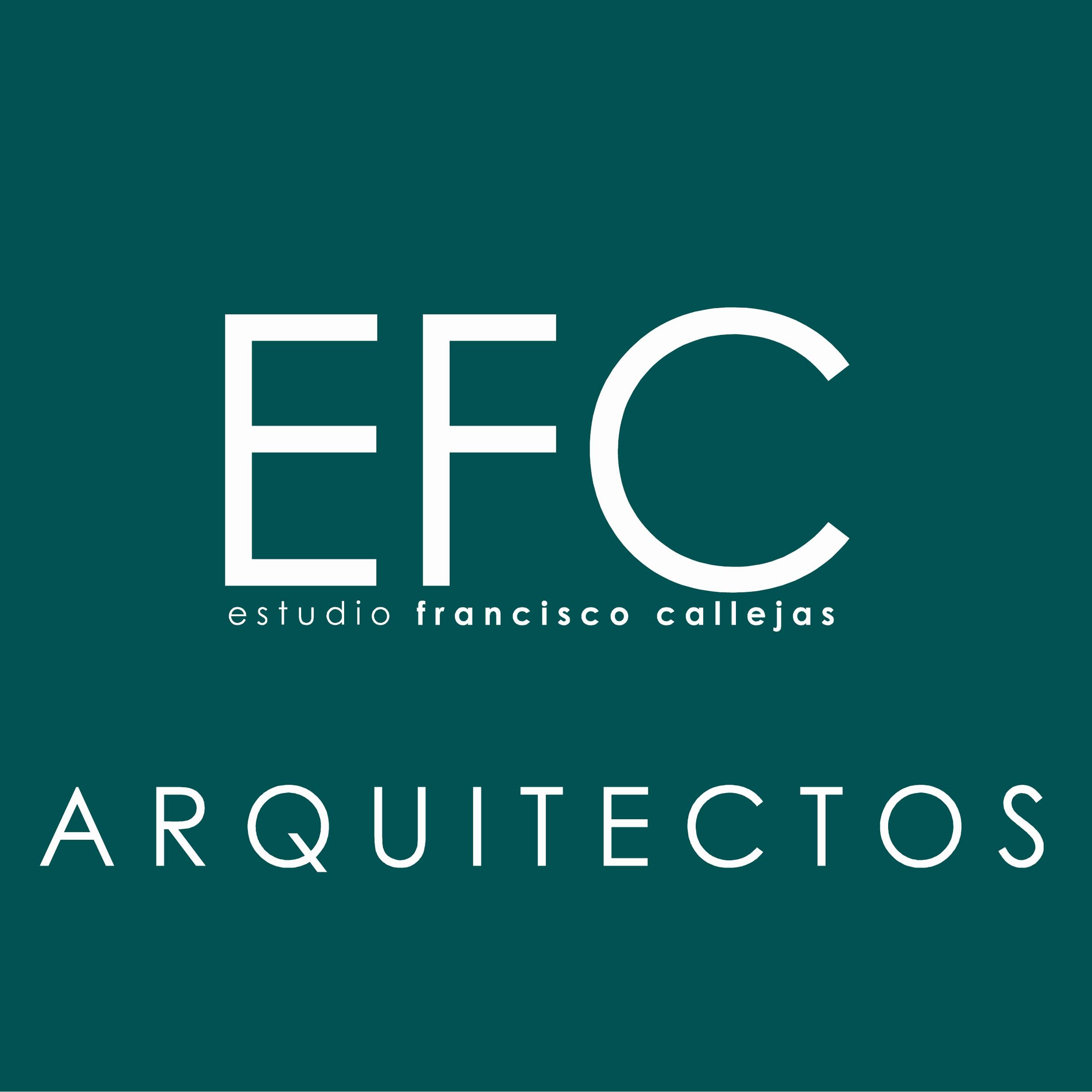 EFC Arquitectos