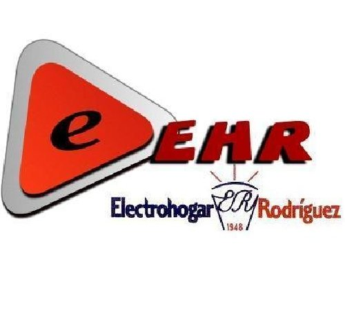 Electrohogar Rodríguez
