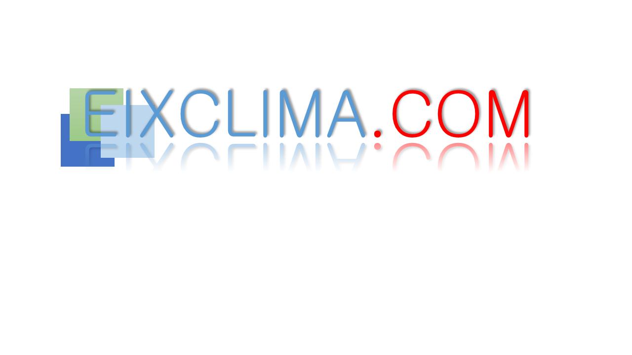 Eixclima S.C.P.