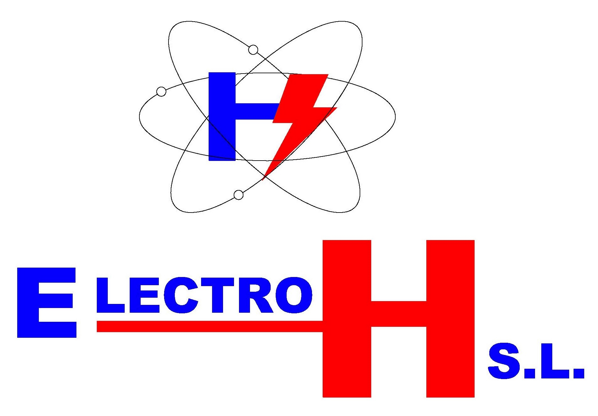 Electro-H, S.l.