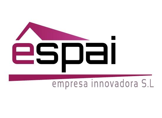 Espai Empresa Innovadora, S.L.
