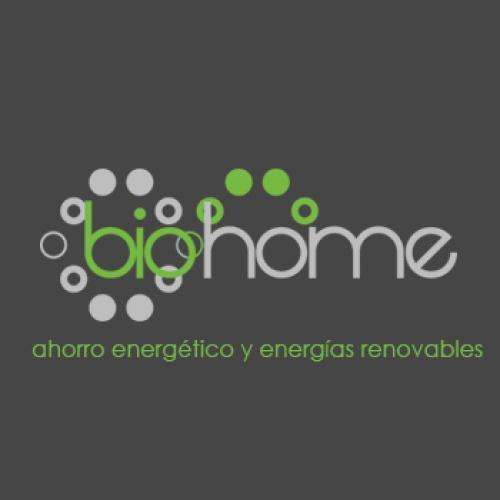 Biohome