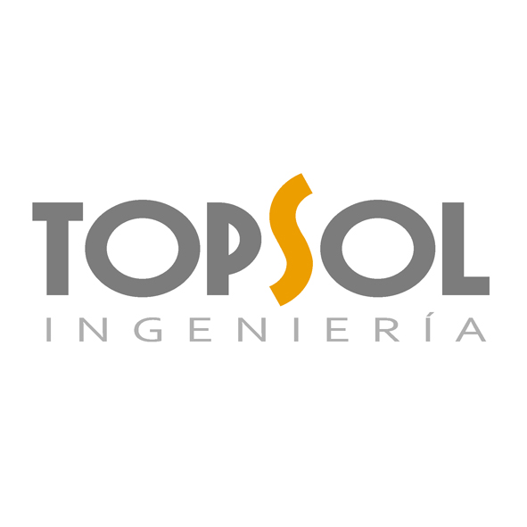 Topsol Ingeniería