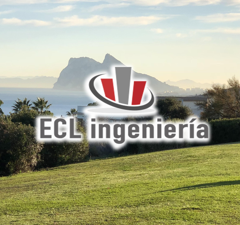 Ecl Ingeniería