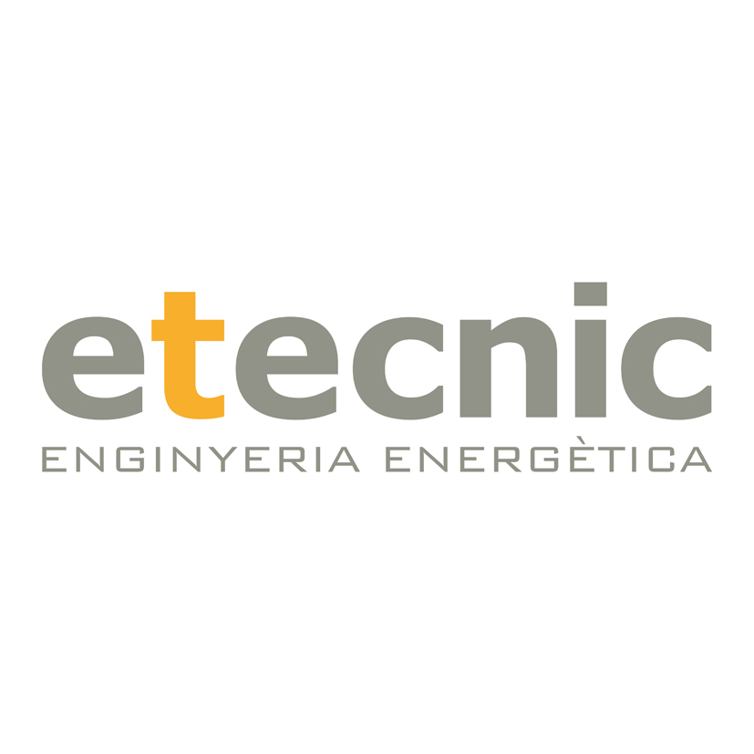 Etecnic Enginyeria Energètica