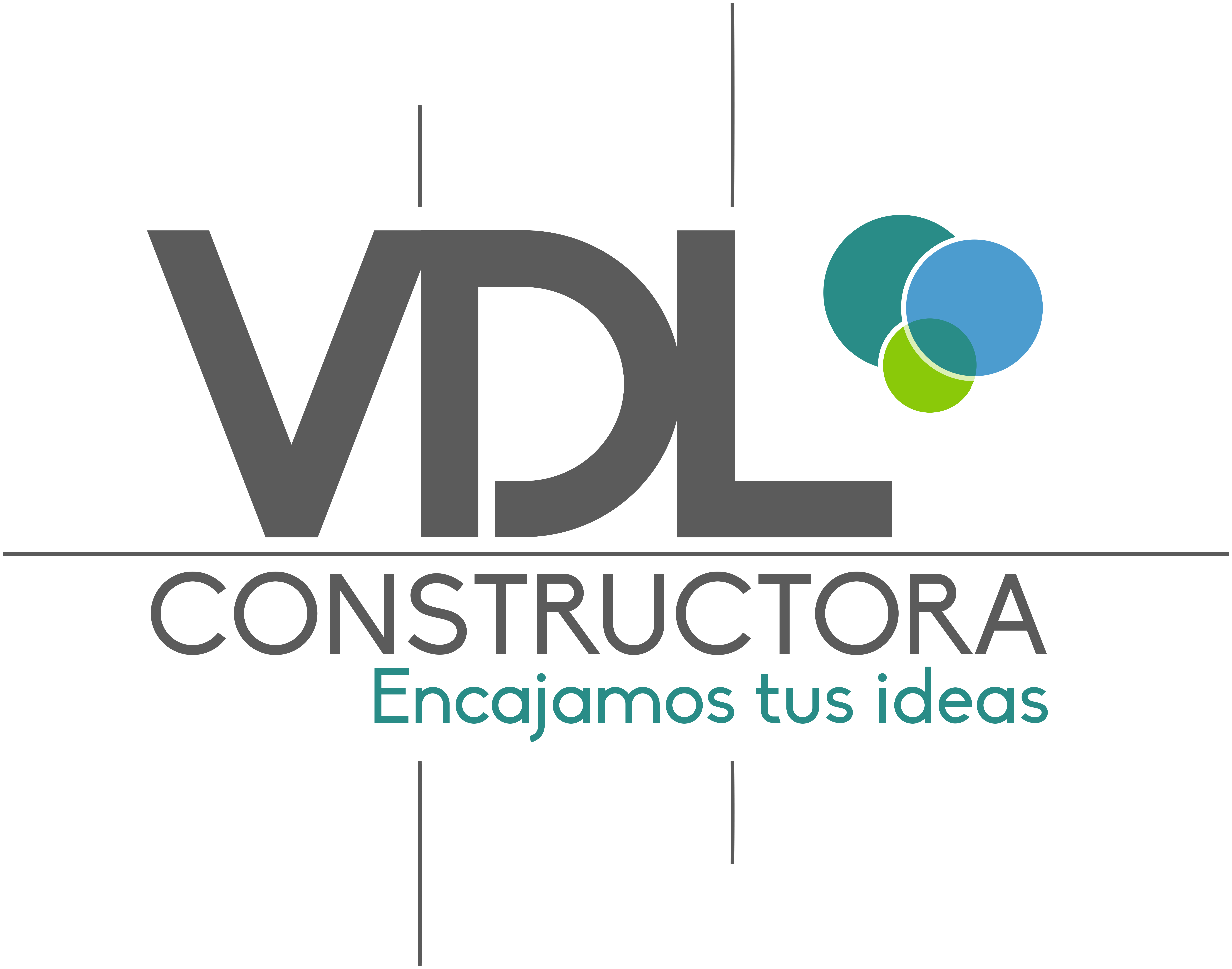Constructora Valdenuciello
