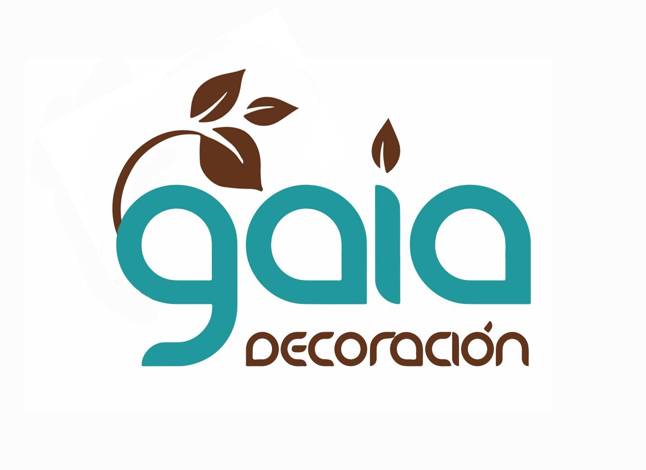 Gaia decoración