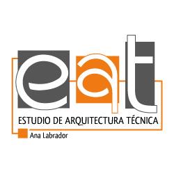 Arquitectura Técnica Ana Labrador