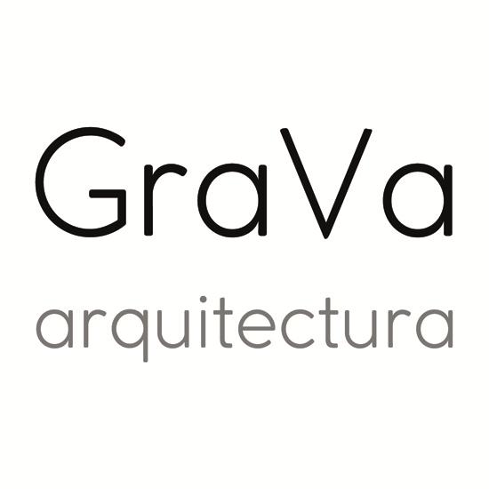 GraVa arquitectura