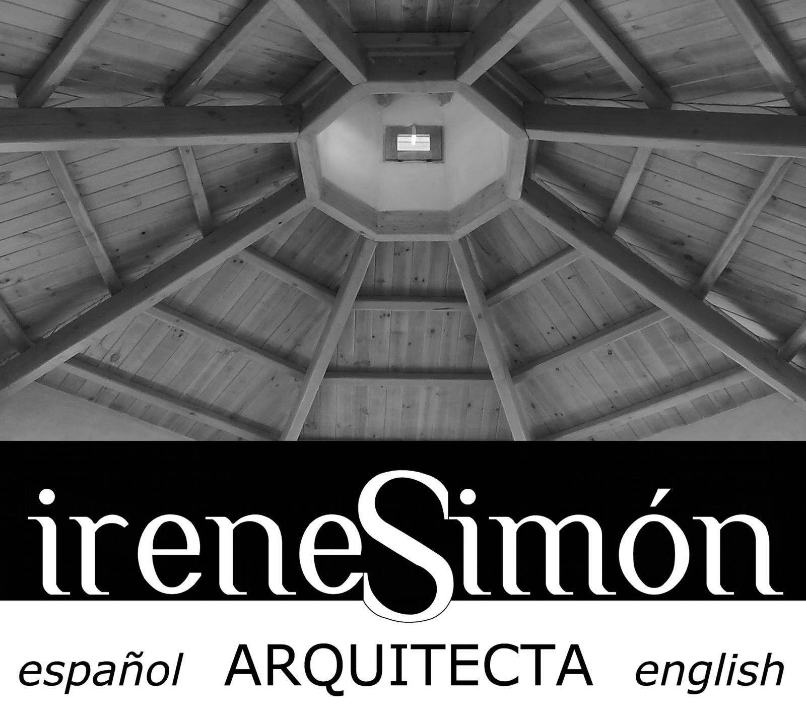 Irene Simon Arquitecta