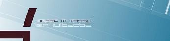 Massó i Carbonell, Josep Maria