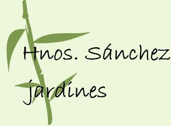 Hs Jardines