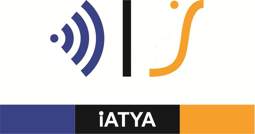Iatya