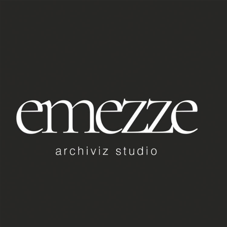 Emezze Archviz Studio