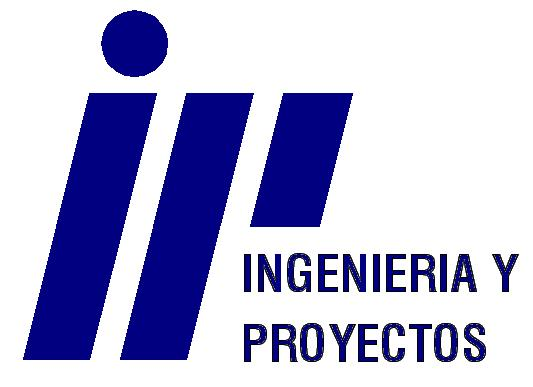 Ip Ingeniería