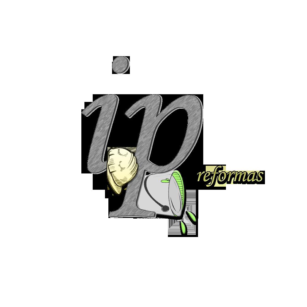 I.p.reformas