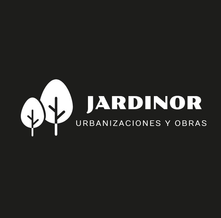 EXCAVACIONES ALLENDE /JARDINOR