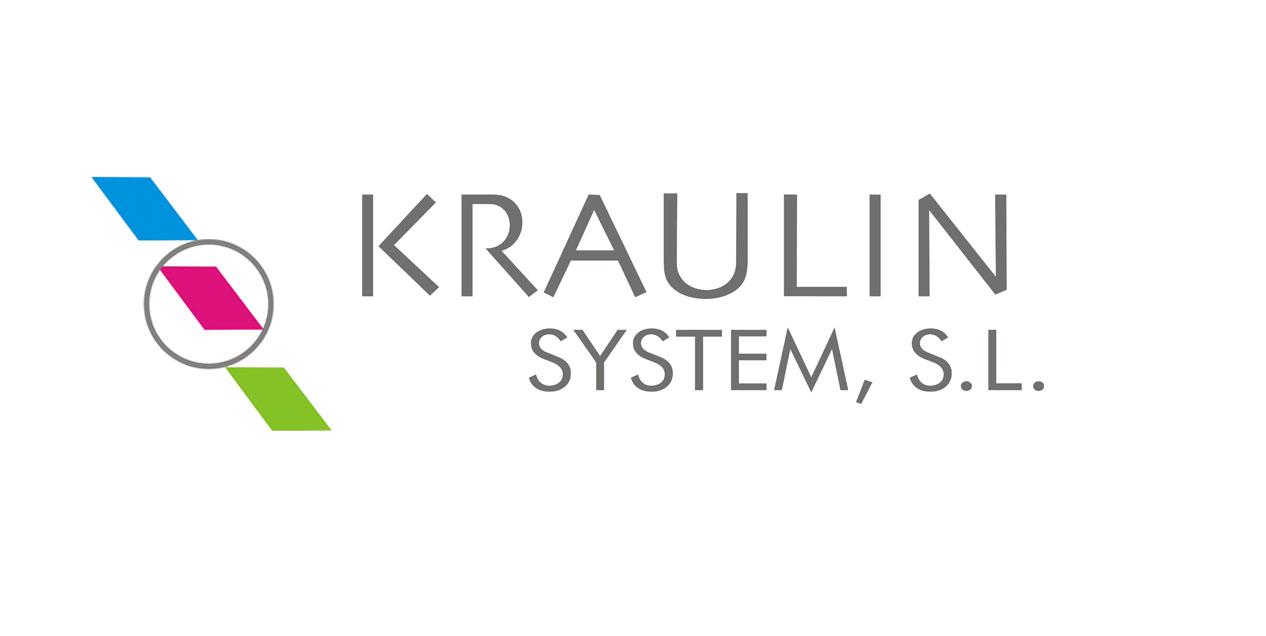 Kraulin System S.l.