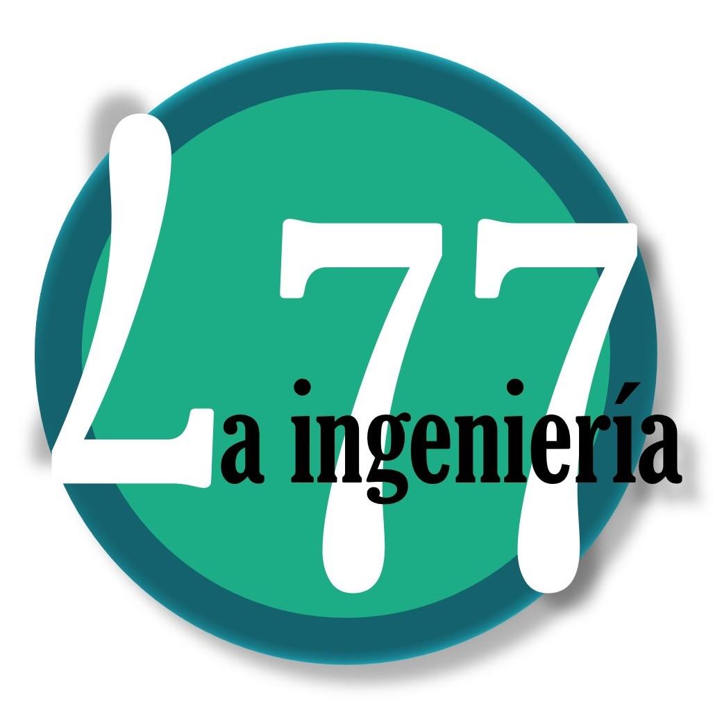 La Ingenieria77