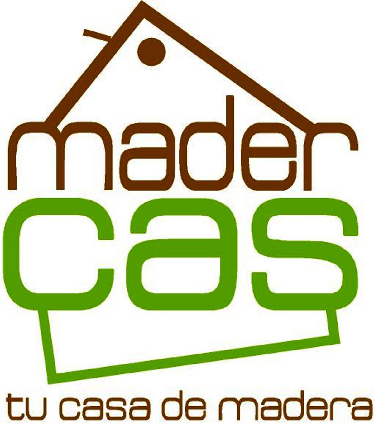 Casas De Madera Madercás