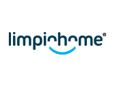 Limpiohome