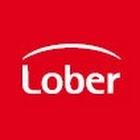 Grupo Lober