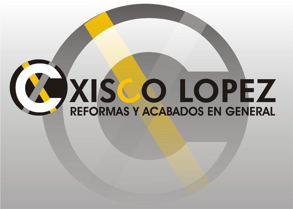 Construcciones Xisco Lopez