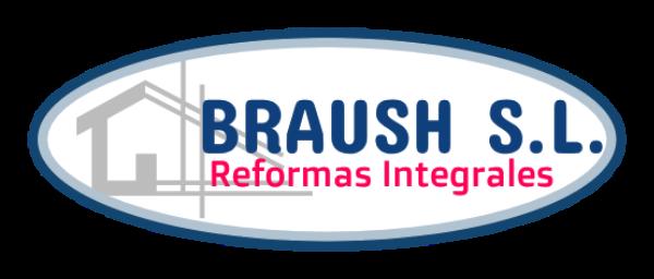 Reformas integrales Braush SL