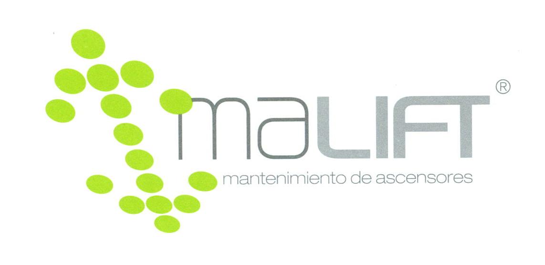 Malift Ascensores