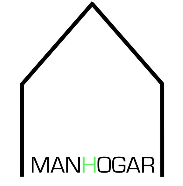 Manhogar