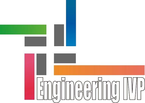 Ingeniería Vicar Poniente